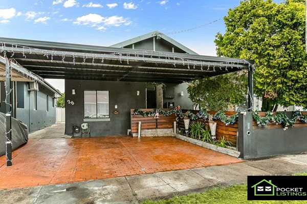 sold 26_Kurnell_St_Brighton_Le_Sands