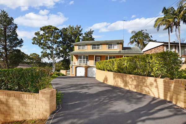 sold 31_Curtin_Ave_North_Wahroonga