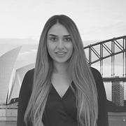 Samira Ahmadi
